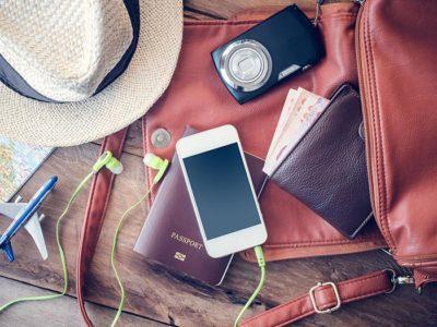 چگونه از هزینههای پنهان سفر دوری کنیم [اینفوگرافیک]