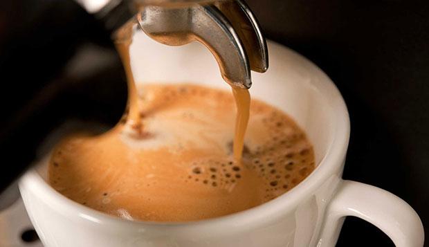 قهوه و چای ننوشید