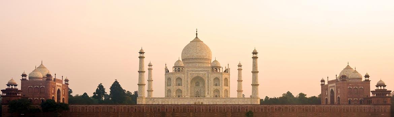 mz-visa-india