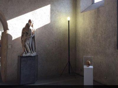 ایتالیا، موزه Castelvecchio