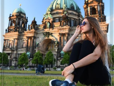 با چند اصطلاح پرکاربرد در آلمان آشنا شوید