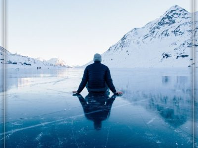 با سفر کردن به نقاط ضعف و قوت خود پی ببرید